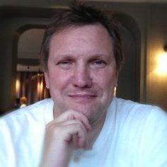 david hollick