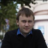 Alexander Shvetsov