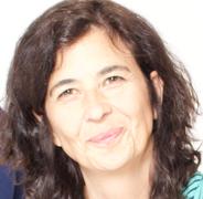 Angela Angulo Ranz
