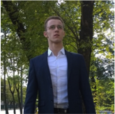 Dovydas Navickas