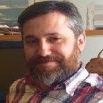 John Sokianos