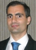 Jose Alberto Moreno