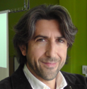 Juan José Giraldo