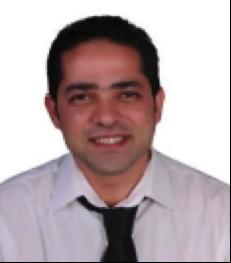 Kusay Ali