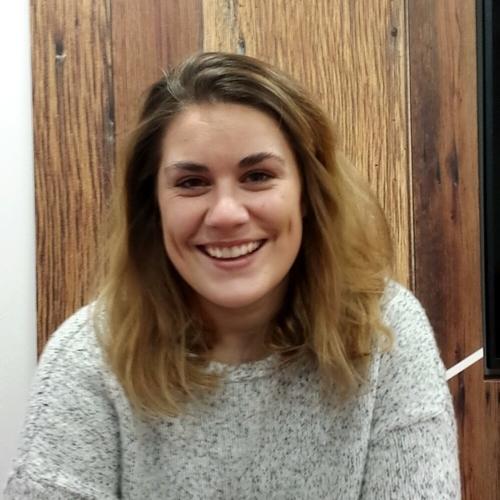 Laura Hanlon