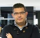 León Arnedo