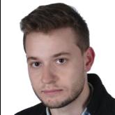 Michał Kacperczyk