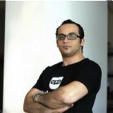 Mohamed Ghaith