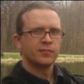 Tomas Tamošaitis