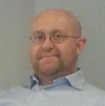 Zacharias Papachristos