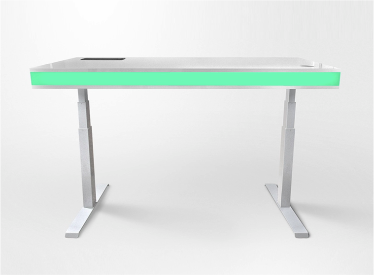 table air